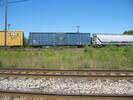 2004-08-21.7092.Burlington_West.jpg