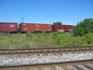 2004-08-21.7093.Burlington_West.jpg