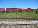 2004-08-21.7094.Burlington_West.jpg