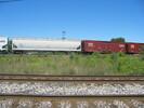 2004-08-21.7095.Burlington_West.jpg