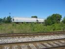 2004-08-21.7099.Burlington_West.jpg