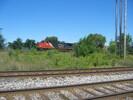 2004-08-21.7100.Burlington_West.jpg