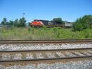 2004-08-21.7101.Burlington_West.jpg