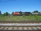 2004-08-21.7102.Burlington_West.jpg