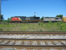 2004-08-21.7103.Burlington_West.jpg