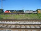 2004-08-21.7104.Burlington_West.jpg