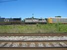 2004-08-21.7105.Burlington_West.jpg