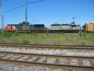 2004-08-21.7106.Burlington_West.jpg