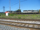 2004-08-21.7107.Burlington_West.jpg