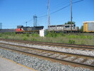 2004-08-21.7108.Burlington_West.jpg