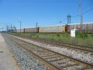 2004-08-21.7111.Burlington_West.jpg