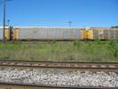 2004-08-21.7114.Burlington_West.jpg