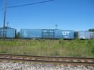 2004-08-21.7117.Burlington_West.jpg