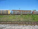 2004-08-21.7120.Burlington_West.jpg