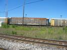 2004-08-21.7121.Burlington_West.jpg