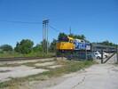 2004-08-21.7129.Burlington_West.jpg