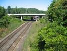 2004-08-21.7138.Bayview_Junction.jpg