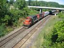 2004-08-21.7140.Bayview_Junction.jpg