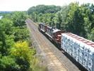 2004-08-21.7146.Bayview_Junction.jpg