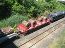 2004-08-21.7152.Bayview_Junction.jpg