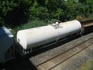 2004-08-21.7168.Bayview_Junction.jpg