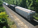 2004-08-21.7172.Bayview_Junction.jpg