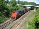 2004-08-21.7187.Bayview_Junction.jpg
