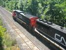 2004-08-21.7192.Bayview_Junction.jpg