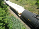 2004-08-21.7200.Bayview_Junction.jpg