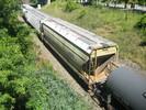 2004-08-21.7202.Bayview_Junction.jpg