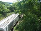 2004-08-21.7203.Bayview_Junction.jpg