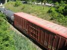 2004-08-21.7221.Bayview_Junction.jpg