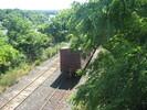 2004-08-21.7225.Bayview_Junction.jpg