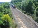 2004-08-21.7226.Bayview_Junction.jpg