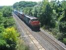 2004-08-21.7228.Bayview_Junction.jpg