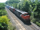 2004-08-21.7230.Bayview_Junction.jpg