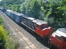 2004-08-21.7235.Bayview_Junction.jpg
