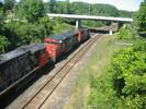 2004-08-21.7236.Bayview_Junction.jpg