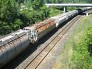 2004-08-21.7260.Bayview_Junction.jpg