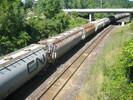 2004-08-21.7261.Bayview_Junction.jpg