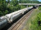 2004-08-21.7265.Bayview_Junction.jpg