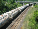 2004-08-21.7268.Bayview_Junction.jpg