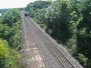 2004-08-21.7278.Bayview_Junction.avi.jpg