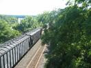 2004-08-21.7289.Bayview_Junction.jpg