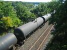 2004-08-21.7297.Bayview_Junction.jpg