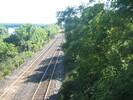 2004-08-21.7308.Bayview_Junction.jpg