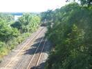 2004-08-21.7310.Bayview_Junction.jpg