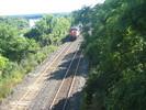 2004-08-21.7311.Bayview_Junction.jpg