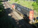2004-08-21.7317.Bayview_Junction.jpg