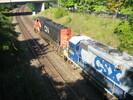 2004-08-21.7319.Bayview_Junction.jpg